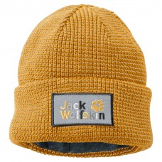 Шапка NIGHT HAWK CAP K
