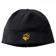 Шапка REAL STUFF CAP K