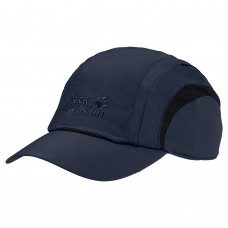 Кепка VENT PRO CAP