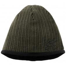 Шапка STORMLOCK RIP RAP CAP