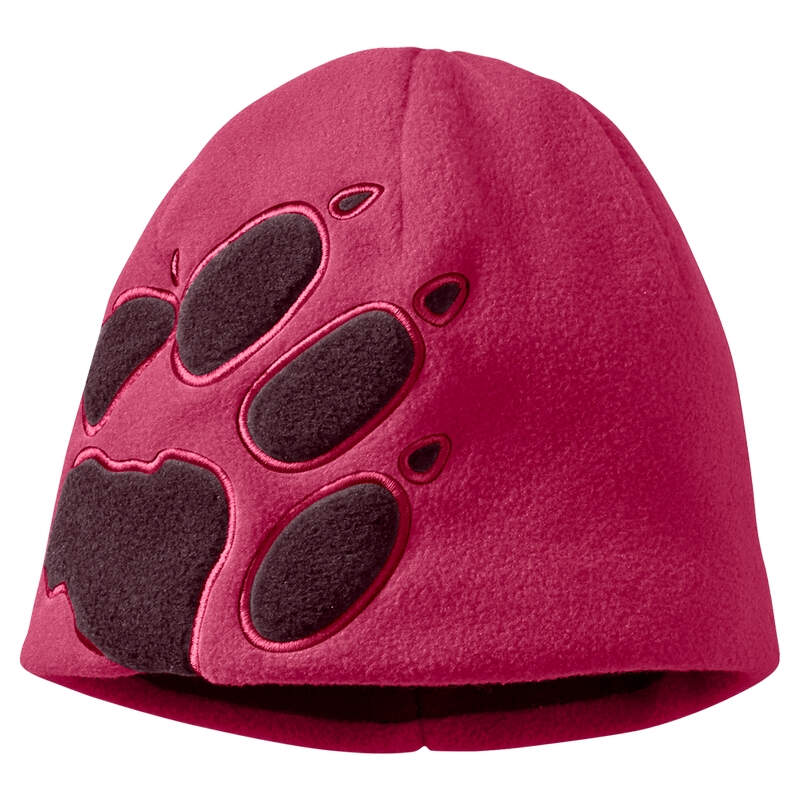 Шапка front paw hat kids (19424-2081)