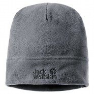 Шапка REAL STUFF CAP