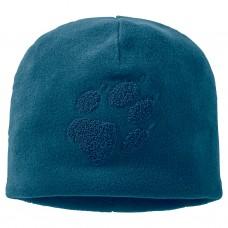 Шапка PAW HAT