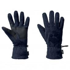 Перчатки PAW GLOVES