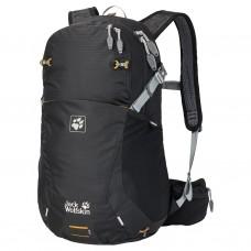Рюкзак MOAB JAM 24