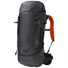 Рюкзак Eds Dynamic 48 Pack