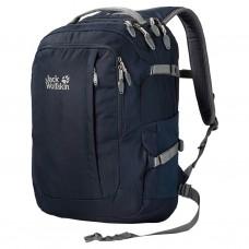 Рюкзак Jack.Pot De Luxe