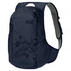 Рюкзак ANCONA