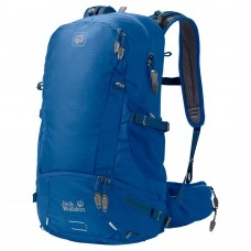 Рюкзак туристичний MOAB JAM 34