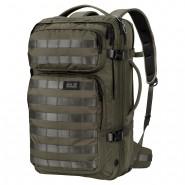 Рюкзак TRT 32 PACK