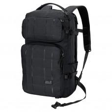Рюкзак TRT 22 PACK