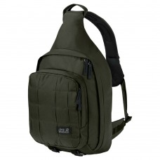 Рюкзак TRT 10 BAG