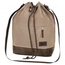 Сумка Sandia Bag