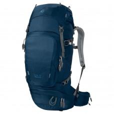 Рюкзак Orbit 32 Pack