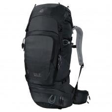 Рюкзак туристический ORBIT 32 PACK