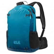 Рюкзак HALO 22 PACK