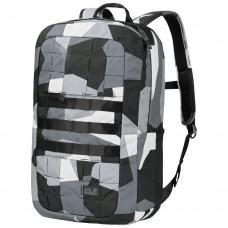Рюкзак TRT 18 PACK