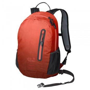 Фото Рюкзак HALO 12 PACK (2007761-8024), Цвет - красный, Городские рюкзаки