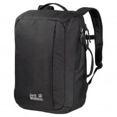 Рюкзак BROOKLYN 18