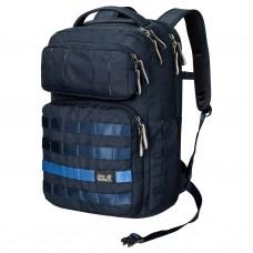 Рюкзак TRT SCHOOL PACK
