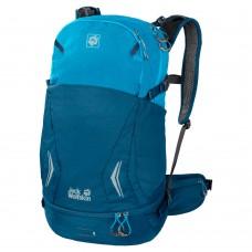 Рюкзак туризм MOAB JAM 34