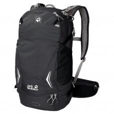 Рюкзак туризм MOAB JAM 30