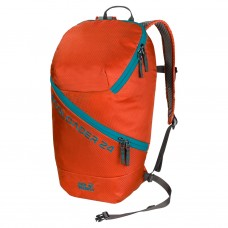Рюкзак ECOLOADER 24 PACK