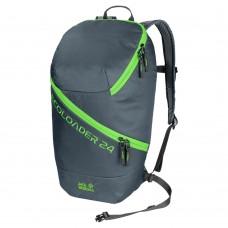 Рюкзак туризм ECOLOADER 24 PACK