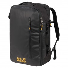 Рюкзак EXPEDITION PACK 42