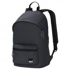 Рюкзак 365 PACK