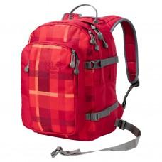 Рюкзаки виробництво харків рюкзак-торба с лямкой