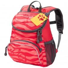 Рюкзак Little Joe