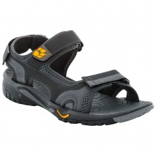 Сандалии Lakewood Cruise Sandal M