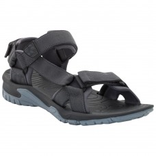 Сандалии LAKEWOOD RIDE SANDAL M