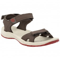 Сандалии LAKEWOOD CRUISE SANDAL W
