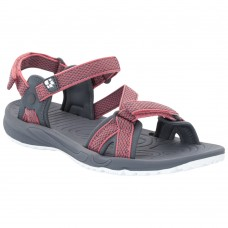 Сандалии LAKEWOOD RIDE SANDAL W