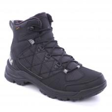 Ботинки COLD TERRAIN TEXAPORE MID M