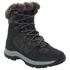 Черевики THUNDER BAY TEXAPORE MID W