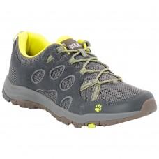 Чоловічі взуття Колір зелений  Розмір 10 - купити в Києві d4e10c8ce769a