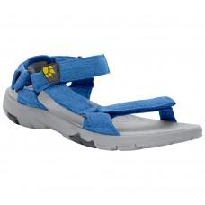 Сандалии Seven Seas 2 Sandal W