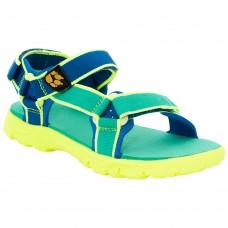 Сандалии Seven Seas 2 Sandal B