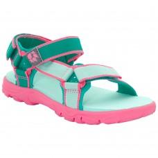 Сандалии Seven Seas 2 Sandal G