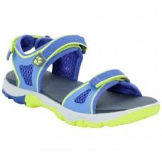 Сандалі Acora Beach Sandal G
