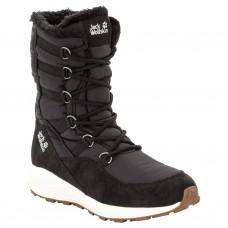 Ботинки высокие NEVADA TEXAPORE HIGH W