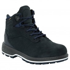 Напівчеревики JACK RIDE TEXAPORE MID W