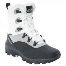 Ботинки высокие SNOWCRAWLER TEXAPORE HIGH W