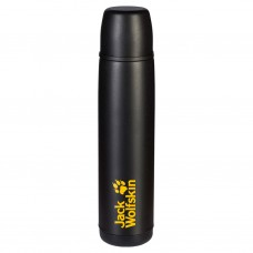 Бутылка THERMO BOTTLE GRIP 0,6