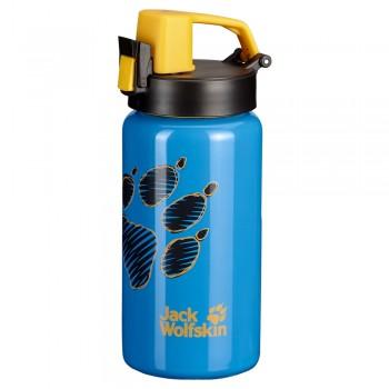 Фото Бутылка KIDS SPORT BOTTLE 0,5 (8001421-1152), Цвет - голубой, Бутылки