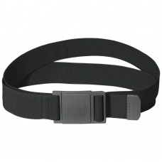 Ремень STRETCH BELT