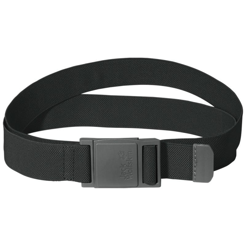 Ремень stretch belt (8001761-6033)
